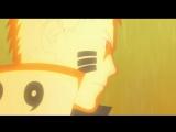 Boruto The Movie OST Naruto Kuuybi Ninia Track Spiral Junkyousha Martyr