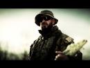 Спільна робота Військове телебачення України, творчого клективу Riffmaster та воїнів спеціального значення