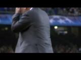 Рубин: Рекламный ролик для нового сезона (Дмитрий Маликов)