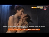 eUrotic tv_ Effy - Mikelia Shower Show