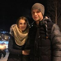 Татьяна Калыгина