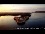 Испания, Канары на Яхте с YachtRelax.
