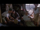 Империя Солнца (1987) супер фильм 8.210