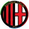 AC Milan News | Rossoneri-Fans.ru
