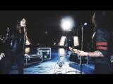 EVERGREY - In Orbit (feat. Floor Jansen) (2016) __ official clip __ AFM Records