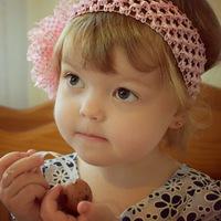 Ксения Машанина