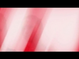 Ian Carey - Red Light