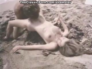 Kay Parker Abigail Clayton_Paul Thomas classic porn
