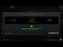 RU Nostalgie_TV - live games : `HiT is back
