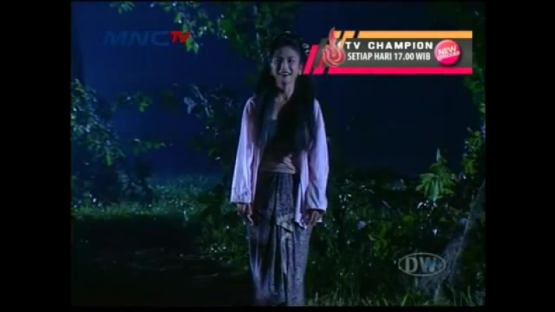 Kaca Benggala episode 14 part 3