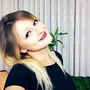 Вера Костенко фото #8
