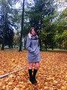Вера Костенко фото #6