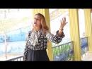 Eliane Sousa - Restituição Clipe