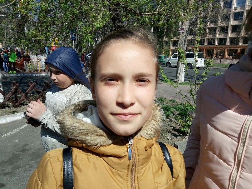 Лилия Иванова-Новаковская | Одесса