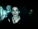 Timo Maas feat Brian Molko feat Jokate Benson - First Day