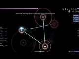 kradness&Reol - Remote Control[Max Control!] 5.72* pass