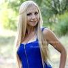 sviatlana_kudrautsava
