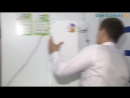 Эван ZONT H-1 - как подключить и настроить