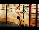 Grand Fitness Hall 💪 Функциональный тренинг