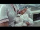 Сериал Тест на беременность 14 серия