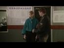 Наше кино - КОГДА МЫ БЫЛИ СЧАСТЛИВЫ Ходченкова, Зубков Русские мелодрамы 2017 HD