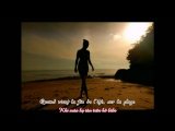 Vietsub + lyrics Derniers baisers - Laurent Voulzy