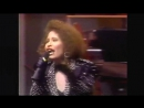 Selena Quintanilla - Enamorada De Ti