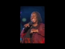 Randy Crawford - Knockin On Heaven s Door