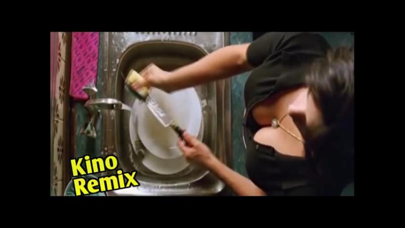 миссия невыполнима фильм 1996 kino remix Том Круз Жан Рено Винг Реймз