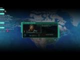 XCOM 2_ War of the Chosen part 1