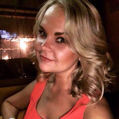 Ольга Мещерякова