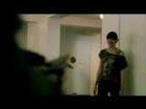 Oxxxymiron _ Оксимирон - Последний Звонок (клип) фильм Класс _ Klass (2007)