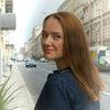 Ольга Туровец