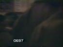 1 разведрота ,11 разведбат 1990-1991 год.