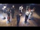 The evolution of BTS 방탄소년단 MV BTSBBMAs