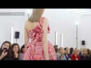 Ingie Paris Spring Summer 2018 Full Fashion Show Exclusive