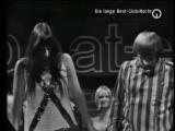Песня из Ну, погоди (1966) - YouTube
