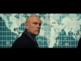 Секретный агент - Русский трейлер (2017) | Боевик | Триллер