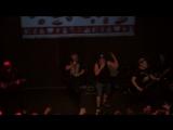 Noize MC - Из окна (medical party 2017)