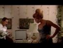 Операция Святой Януарий Италия, 1966 комедия, Нино Манфреди, Тото, советский дубляж 360