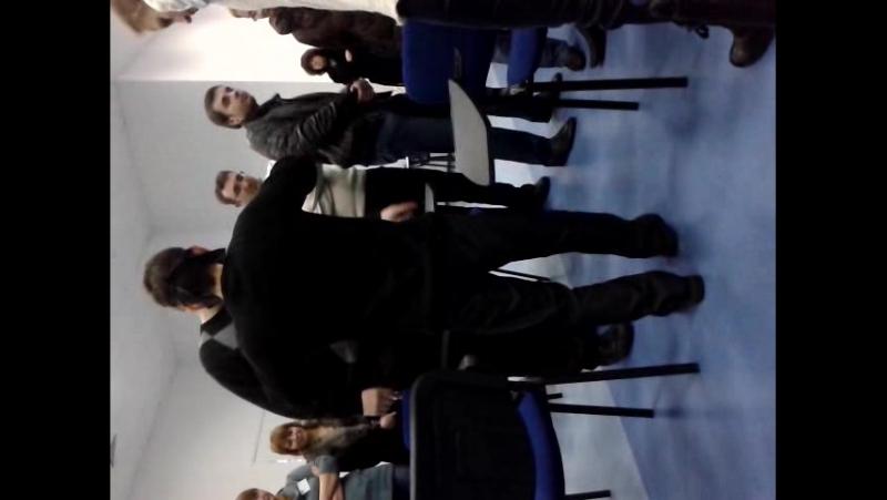Video-2011-12-09-13-16-30