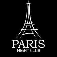 night_club_paris