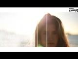 La Roux - Bulletproof (Declain &amp V.Y.C. 2k17 Bootleg) MUSIC VIDEO_Full-HD