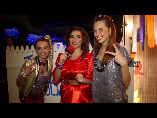 KOZA@шоу-ресторан ALTBIER - вечеринка месяца по мотивам мюзикла За двумя зайцами