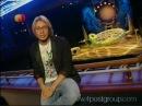 Дима Бикбаев Звёздные истории Домашний от 02 05 2012