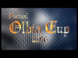 Кубок Ольвии 2016