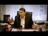 Евгений ФЁДОРОВ - видеозапись 17.04.2017