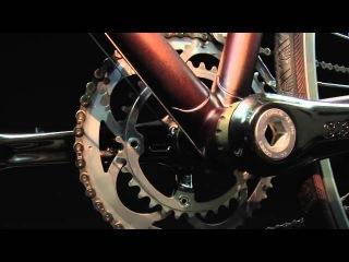 Cliente: Chesini - Video Bike X Uno Anniversary Limited Edition