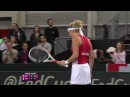 Shot of the day Timea Bacsinszky SUI