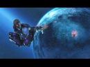 СЕСТРА ГАМОРЫ 🌌 Прохождение Guardians of the Galaxy: A Telltale Series [ЭПИЗОД 2] 2